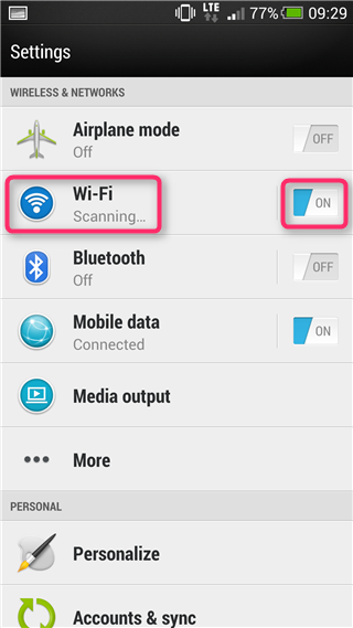 wifi-and-01