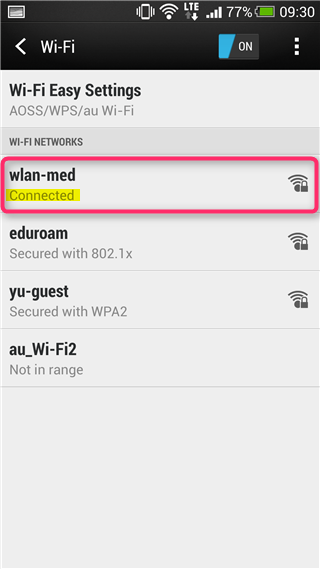 wifi-and-04